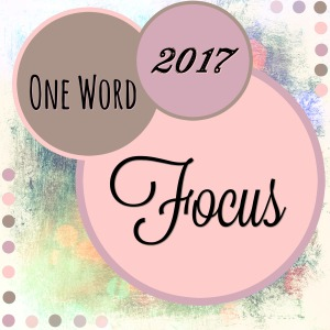 one-word-2017-mine